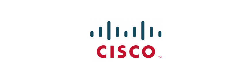 Cisco Firewalls and Routers